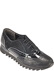 Paul Green damenschuhe 4433-008