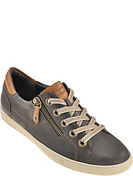 Paul Green Damenschuhe 4128-318