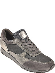 Paul Green Damenschuhe 4454-028