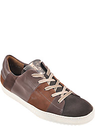 Paul Green Damenschuhe 4430-028