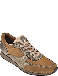 Paul Green Damenschuhe 4454-048