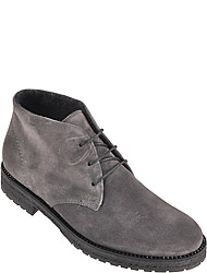 Paul Green Damenschuhe 1048-018