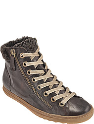 Paul Green Damenschuhe 4321-078