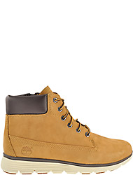 Timberland Kinderschuhe KILLINGTON 6 IN