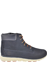 Timberland kinderschuhe #A19WD A19Y9 Killington 6in