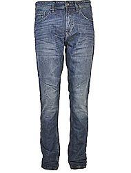 Timberland Kleidung Herren #A1CDT Länge 34