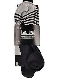 Adidas Golf Kleidung Herren Single Golf Cool & Dry