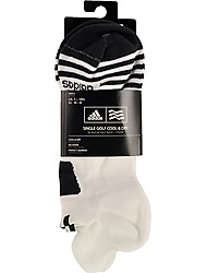 ADIDAS Golf Kleidung Herren Single Golf Cool & Dry