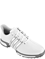 ADIDAS Golf Herrenschuhe Tour 360 Boost