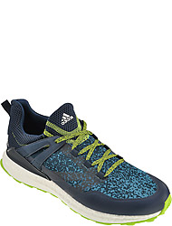 Adidas Golf Herrenschuhe Crossknit Boost