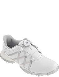 ADIDAS Golf Damenschuhe Adipowr Boost Boa