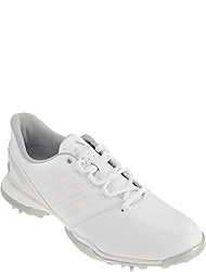 ADIDAS Golf damenschuhe Q44879 Adipower Boost 3