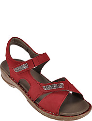 Ara damenschuhe 37295-09 Hawaii