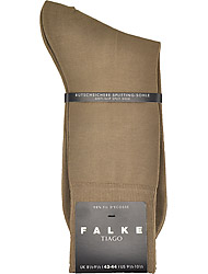 Falke kleidung-herren 14662/4243