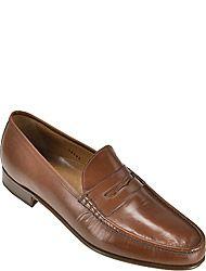 81c43ca950 Gravati im Schuhe Lüke Online-Shop kaufen