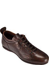 Pantofola d´Oro Herrenschuhe SLRU