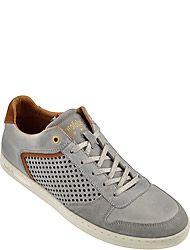 Pantofola d´Oro Herrenschuhe 10171010.3JW