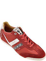 Pantofola d´Oro Herrenschuhe 10171039.90J