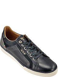 Pantofola d´Oro Herrenschuhe 10171015.29Y
