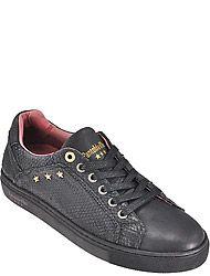 Pantofola d´Oro Damenschuhe .10163035.25Y