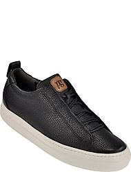 Paul Green damenschuhe 4554-011