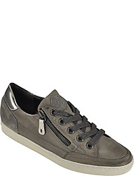 Paul Green damenschuhe 4294-361