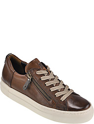Paul Green damenschuhe 4512-091