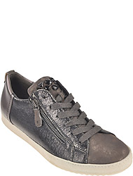 Paul Green damenschuhe 4428-099
