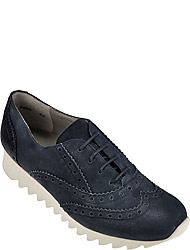 Paul Green Damenschuhe 4433-049