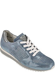 Paul Green damenschuhe 4482-029
