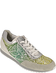 Paul Green Damenschuhe 4444-019