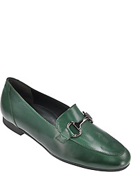 Paul Green Damenschuhe 2279-011