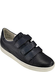 Paul Green Damenschuhe 4488-099