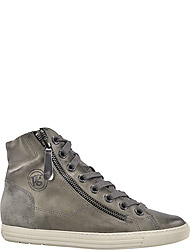 Paul Green Damenschuhe 1230-371