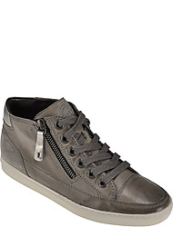 Paul Green Damenschuhe 4242-391