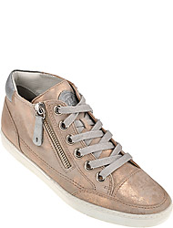 Paul Green Damenschuhe 4242-329