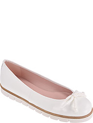 Pretty Ballerinas Damenschuhe 45029-R