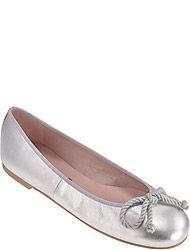 Pretty Ballerinas Damenschuhe 35663-R