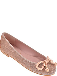 Pretty Ballerinas Damenschuhe 38165