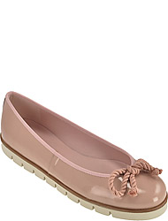 Pretty Ballerinas Damenschuhe 45029