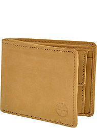 Timberland Accessoires #D1250231