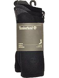 Timberland Kleidung Herren #A17H4 001