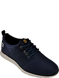 Timberland herrenschuhe #A1J51 KILLINGTON