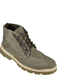 Timberland Herrenschuhe City Blazer #A1BB8