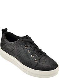 Schuhe Timberlands