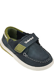 Timberland Kinderschuhe TODDLE TRACKS SLIPPER