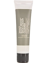 Timberland Accessoires BOOT SAUCE CLEANER