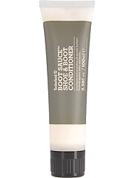 Timberland Accessoires BOOT SAUCE CONDITIONER