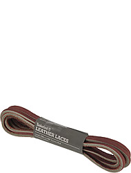 Timberland Accessoires LEATHER LACES 132cm