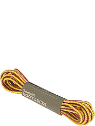 Timberland Accessoires BOOT LACES